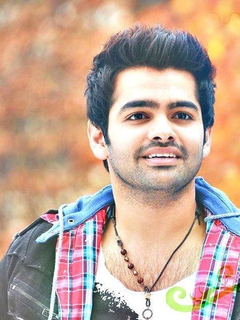 Ram Pothineni #Tollywood #Telugu | South Indian Cinema ...