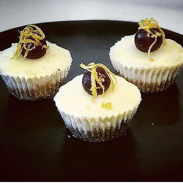 & #cake #cakes #cupcake #chocolate #cookies #baking #cakedecorating #birthdaycake #food #birthday #buttercream #dessert #cakepops #bakery&