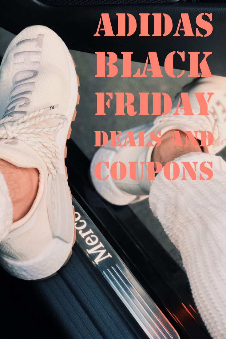 Adidas Black Friday 2019 Deals Check Some Of The Hottest Adidas Deals This Black Friday Discount Black Friday Adidas Black Friday Black Friday Shopping List
