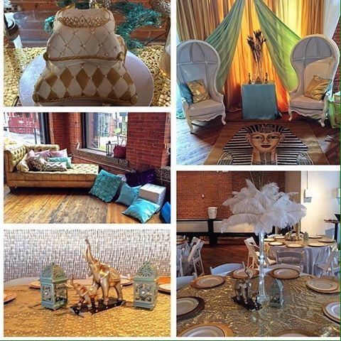 Egyptian Themed Baby Shower!#Egyptianbabyshower #Egyptians  #creativelyembellished #nubian #nubianprincess #