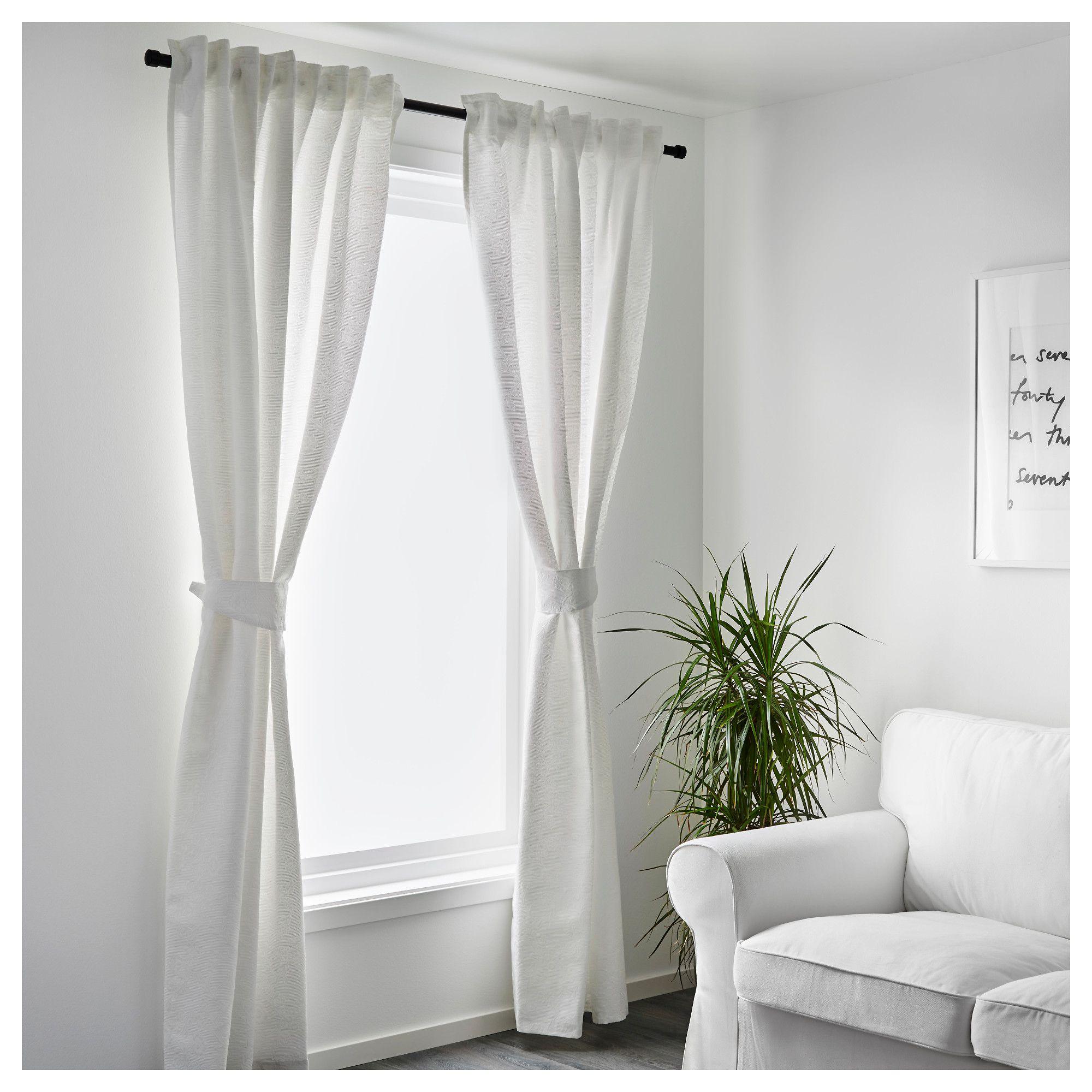 Furniture And Home Furnishings