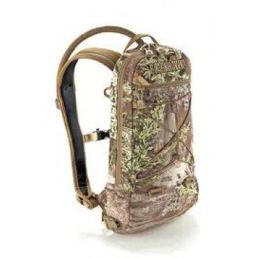 Blackhawk Black Trail Hunting Pack 73PA01R1 -- To view further for this article, visit the image link. #BackpacksandBags