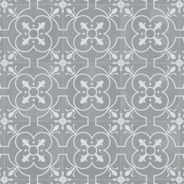 Cushion Vinyl Flooring Vintage Georgian Tile Design Nostalgia 97 Vinyl Flooring Bathroom Vinyl Flooring Vinyl Sheet Flooring