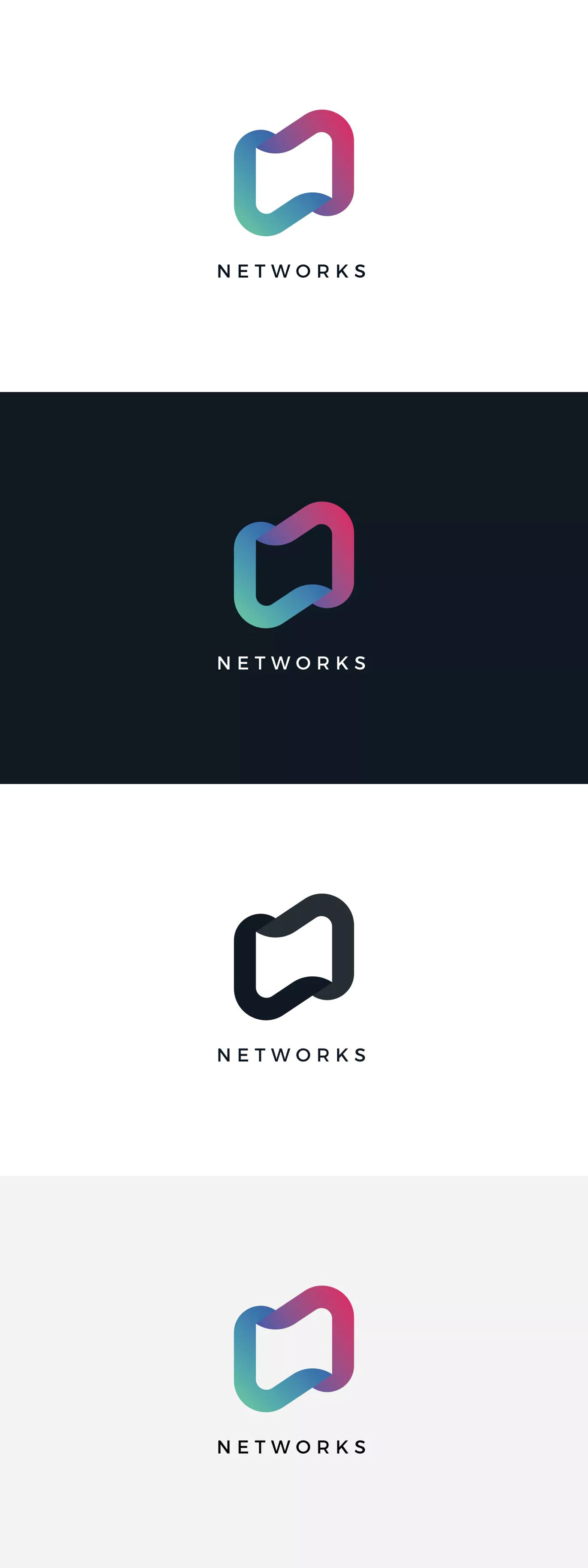 Logo Templates Ai - Awesome Graphic Library •