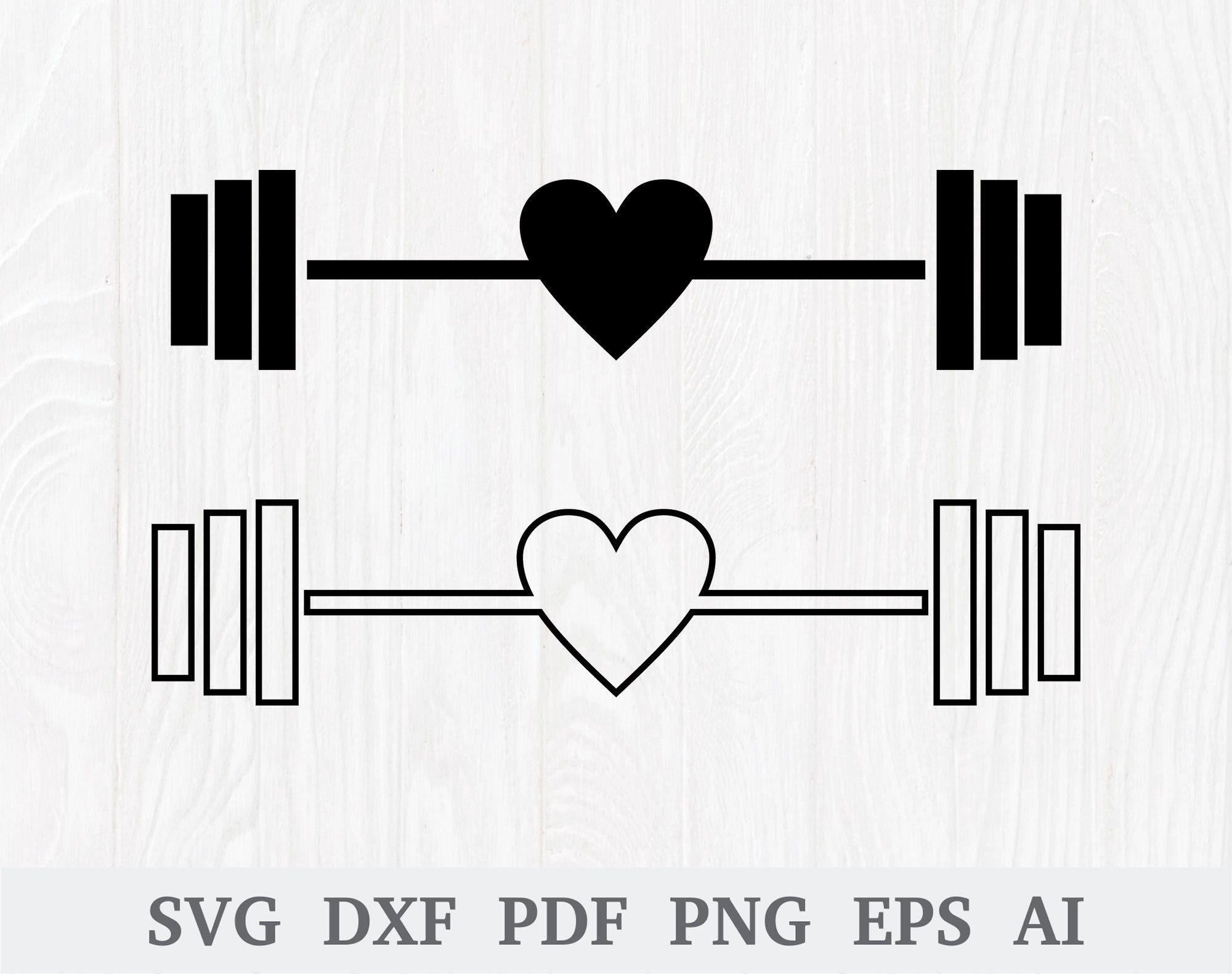 svg File Silhouette Files SVG svg Files svg Design Gym Rat Oval SVG Gym Rat File svg File for Circuit Gym Rat svg svg Files SVG