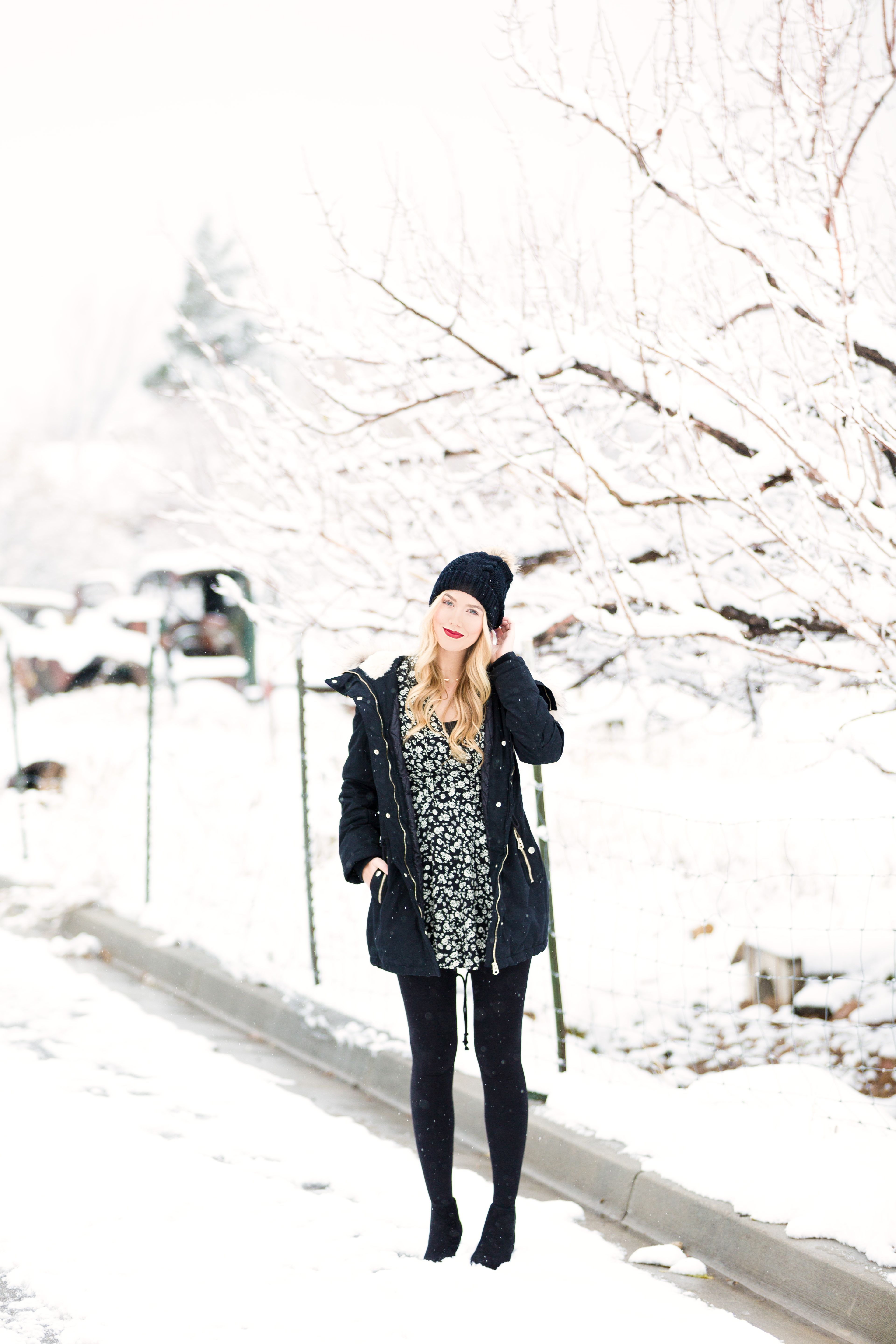 60043824c6a Winter Essentials and all the details of my outfit. Sheridan Gregory ...
