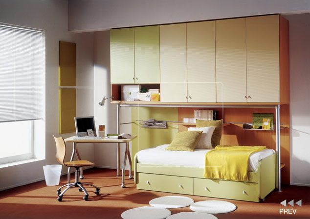 A collection of kids bedroom design ideas by mariani kids bedroom design with trundle bed