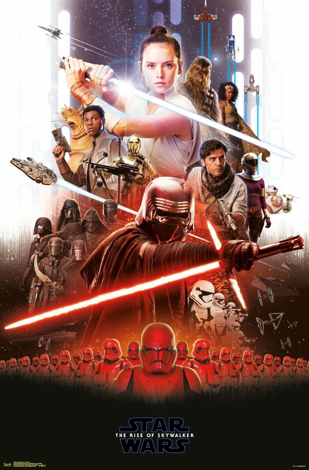 Pin De Playm4ster Em Star Wars Pintura De Star Wars Star Wars Star Wars Meme