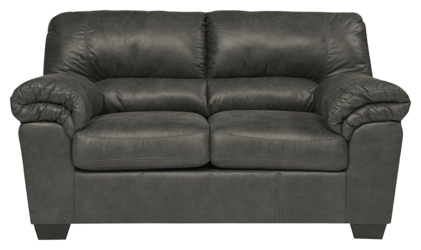 Baronets Loveseat In 2019 Furniture Living Room