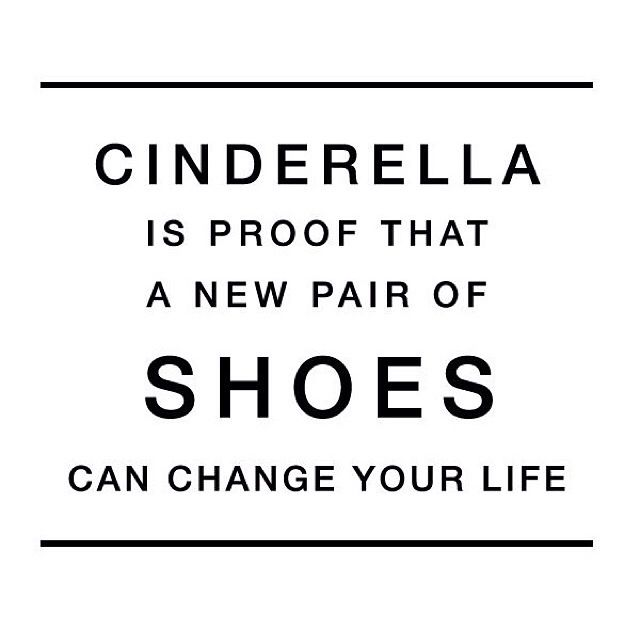 Cinderella Fashion Quotes Funny Funny Famous Quotes Funny Quotes