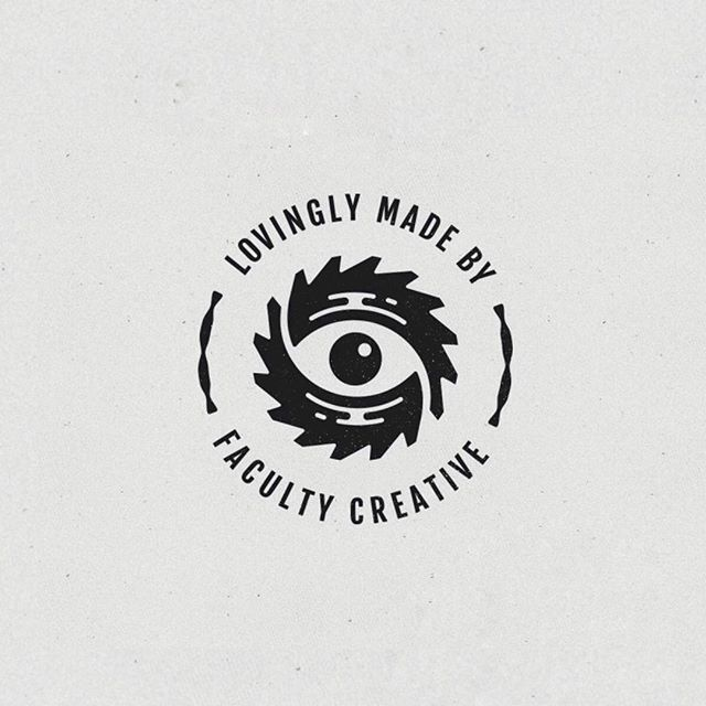 Logo inspiration: Hire quality logo and branding designers at Twine ...
