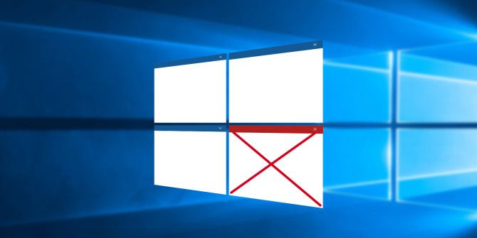 9 Windows 10 Features You Can Safely Disable Windows 10 - free spreadsheet application for windows 10