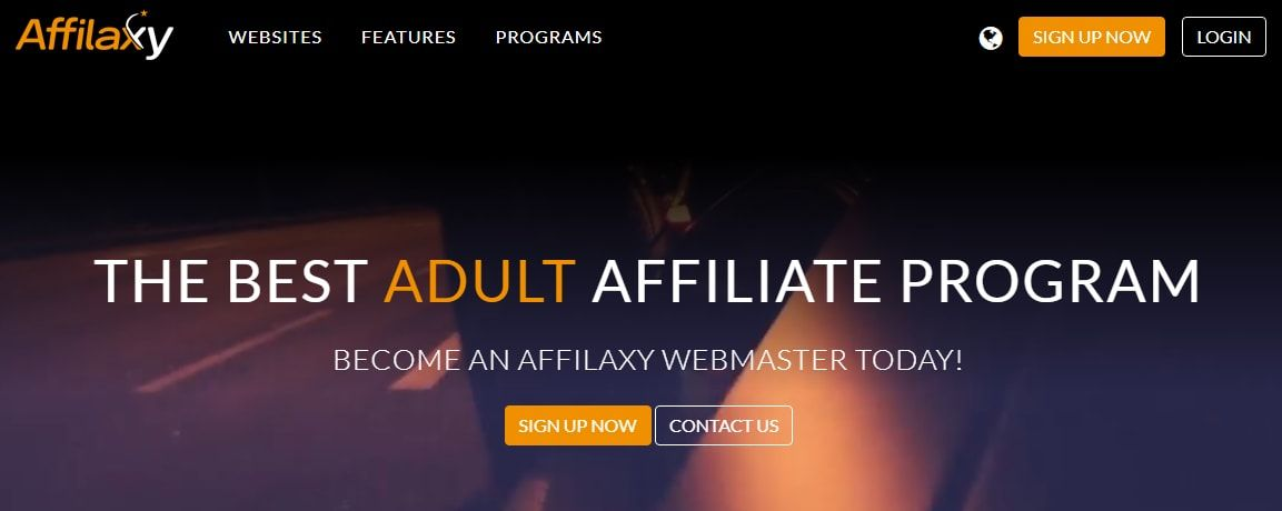 programs affiliate Best adult