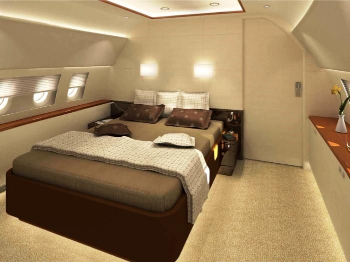 homey inspiration teal and brown bedroom ideas. Room 15 Airplane and Airport Hotel Inspired Bedroom Designs  Rilane