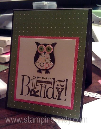 Stampin' Up! card, http://stampinsandy.typepad.com/.a/6a00e54ef4859b8833015436d66ee5970c-pi