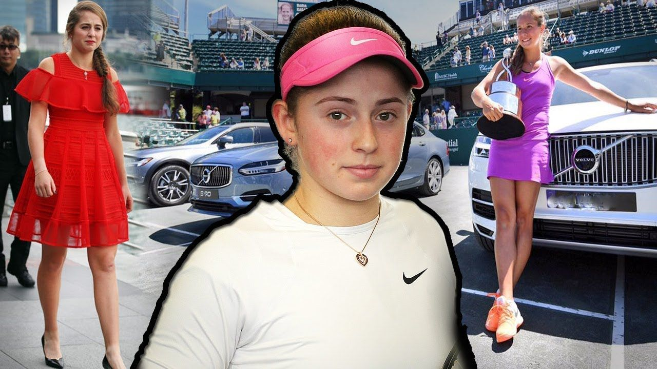 Jelena Ostapenko Net Worth Biography Boyfriend Lifestyle And Family Phot Famous Sports Sports Gallery Wife And Girlfriend