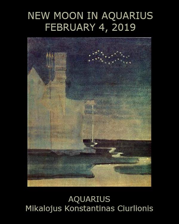 february 4 aquarius daily horoscope