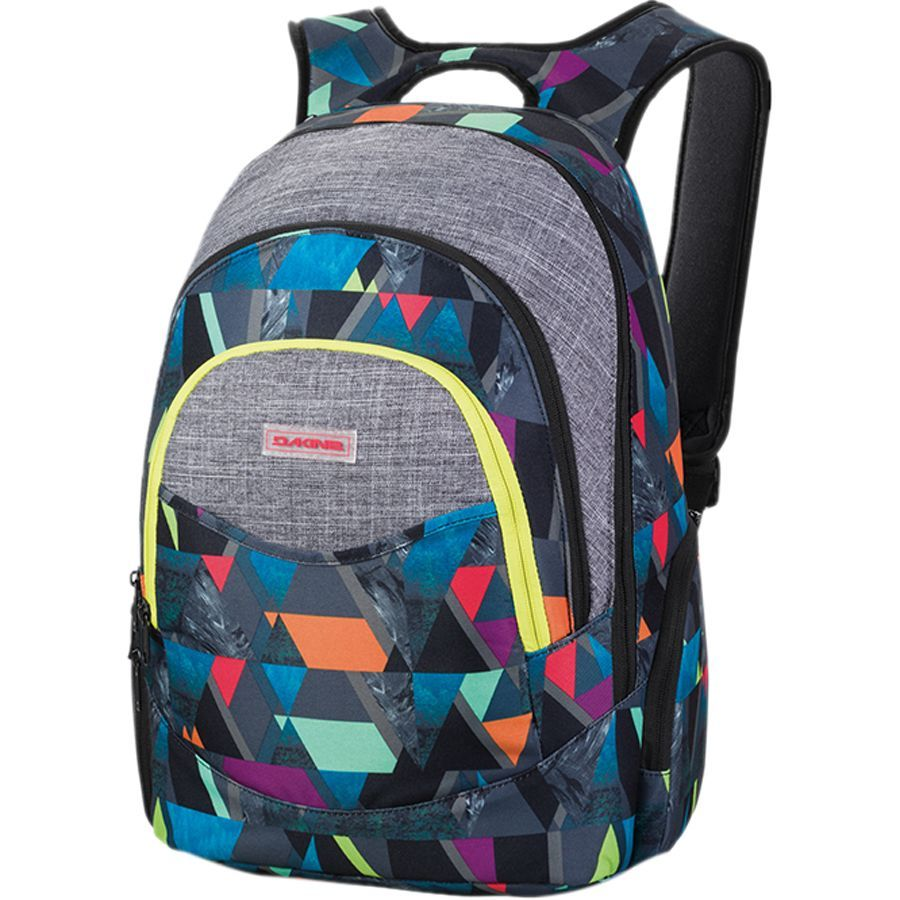 a866d6901cc65 DAKINE Prom 25L Backpack - Women s - 1500cu in Geo
