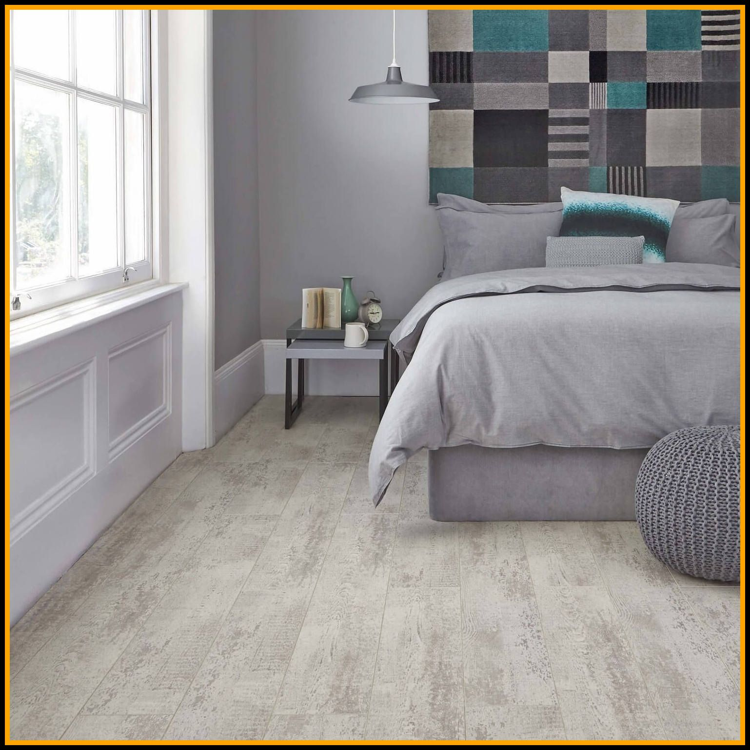 12 reference of tile flooring ideas bedroom  Tile bedroom