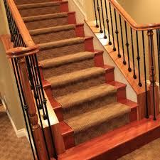 Best Basement With Stairs In The Middle Google Search 400 x 300