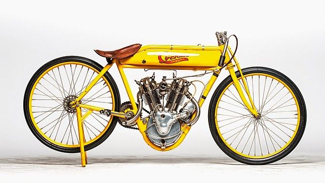 The World S Most Expensive Motorcycles With Images Steve