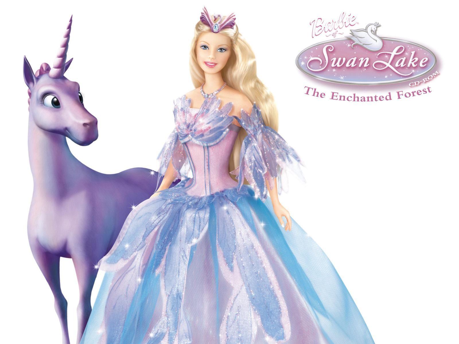 Barbie Cartoon Barbie Cartoons Wallpapers And Photos Barbie