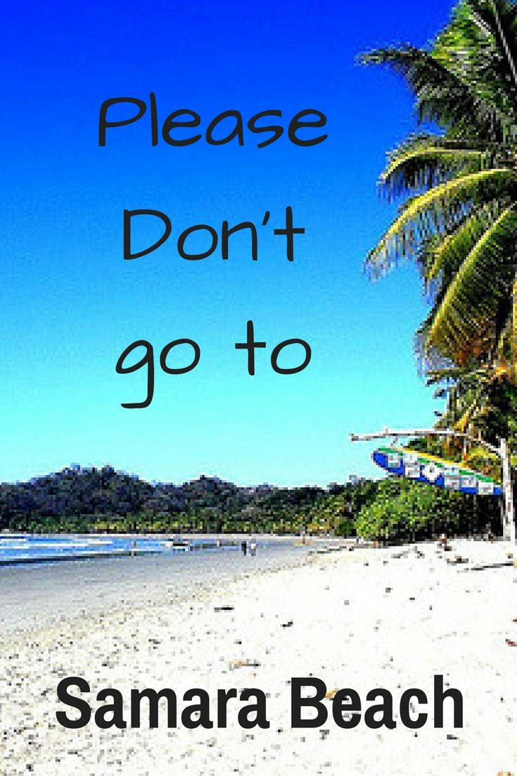 how to go to costa rica