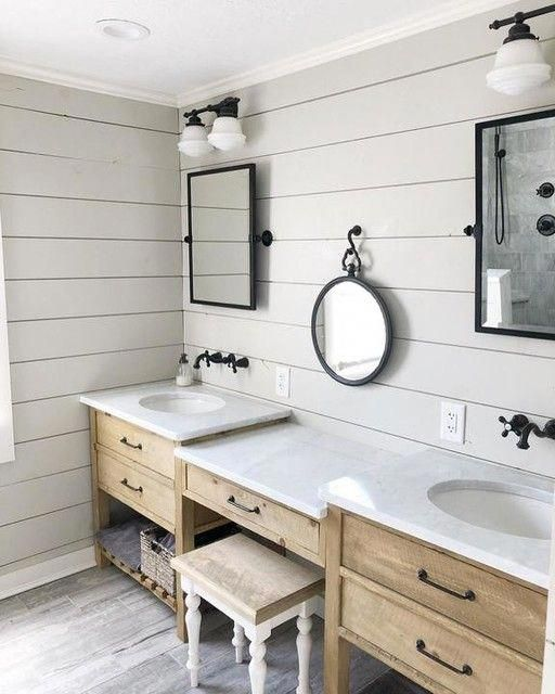 Facts On Beautiful Bathroom Vanities Do It Yourself #bathroomideassmallspace #bathroomremodelrochesterny #bathroomrenovationcontractor #BathroomCabinetVanity #restroomremodel