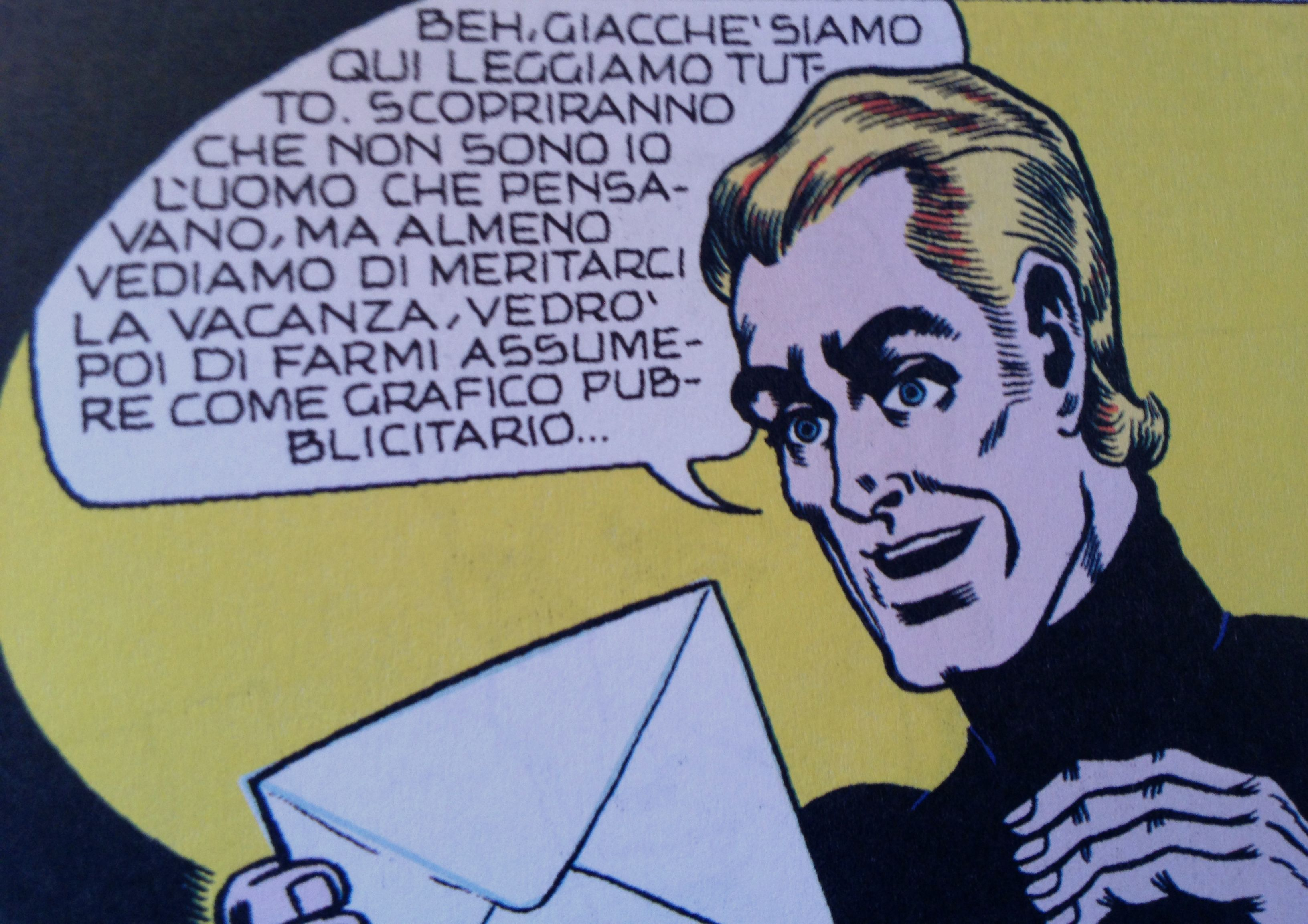 Alan ford gruppo t n t ubc enciclopedia online del fumetto - Alan Ford Gruppo T N T Ubc Enciclopedia Online Del Fumetto