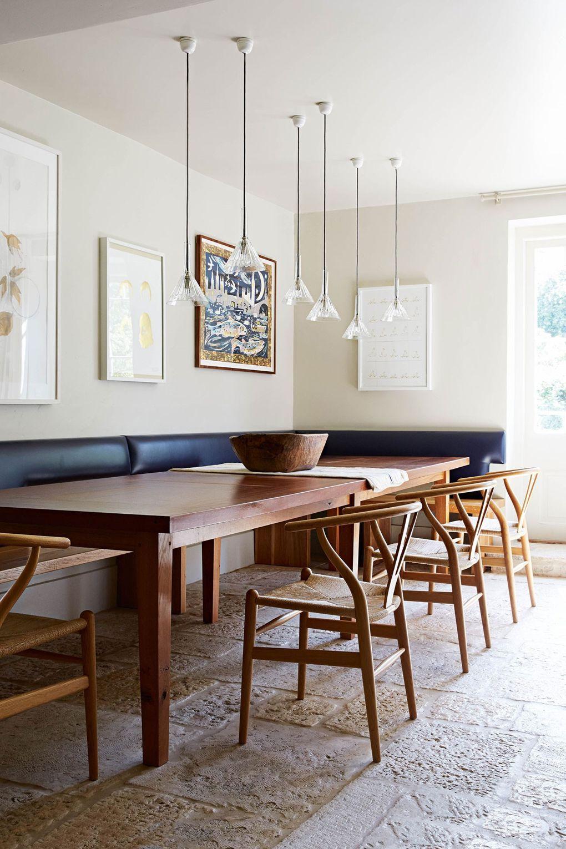 House Design Ideas Uk | Mondean