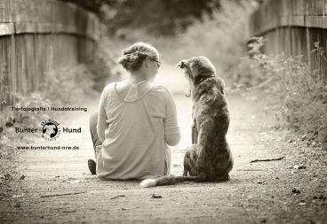Pin Von Mia Hofmann Auf Hund Mensch Fotografie Hunde Fotos Welpenbilder Hundefotografie