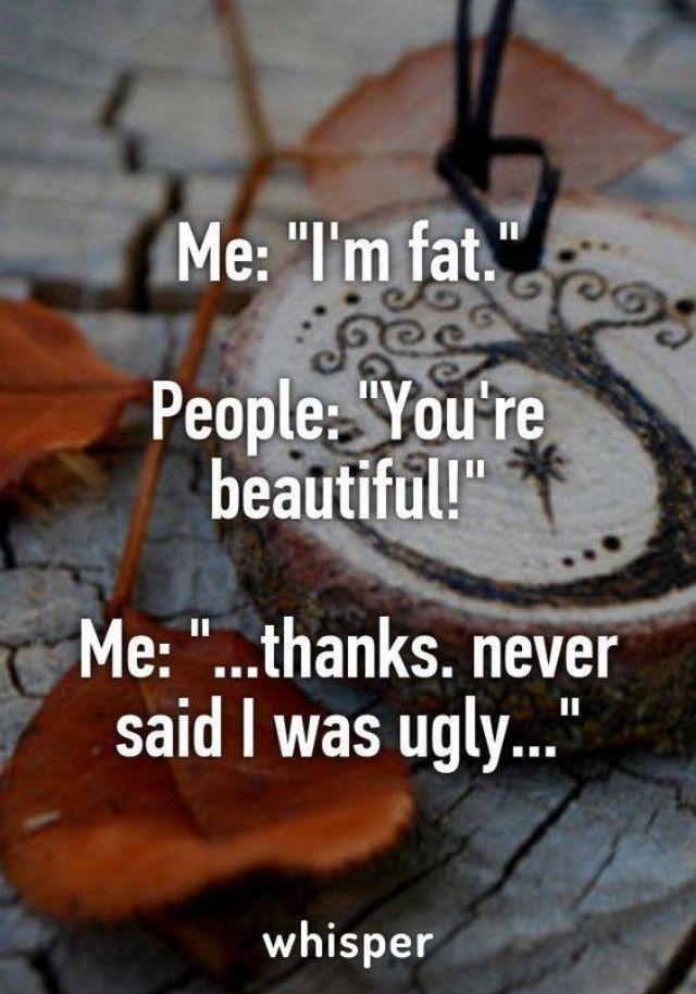 Pin on Humorous Truth
