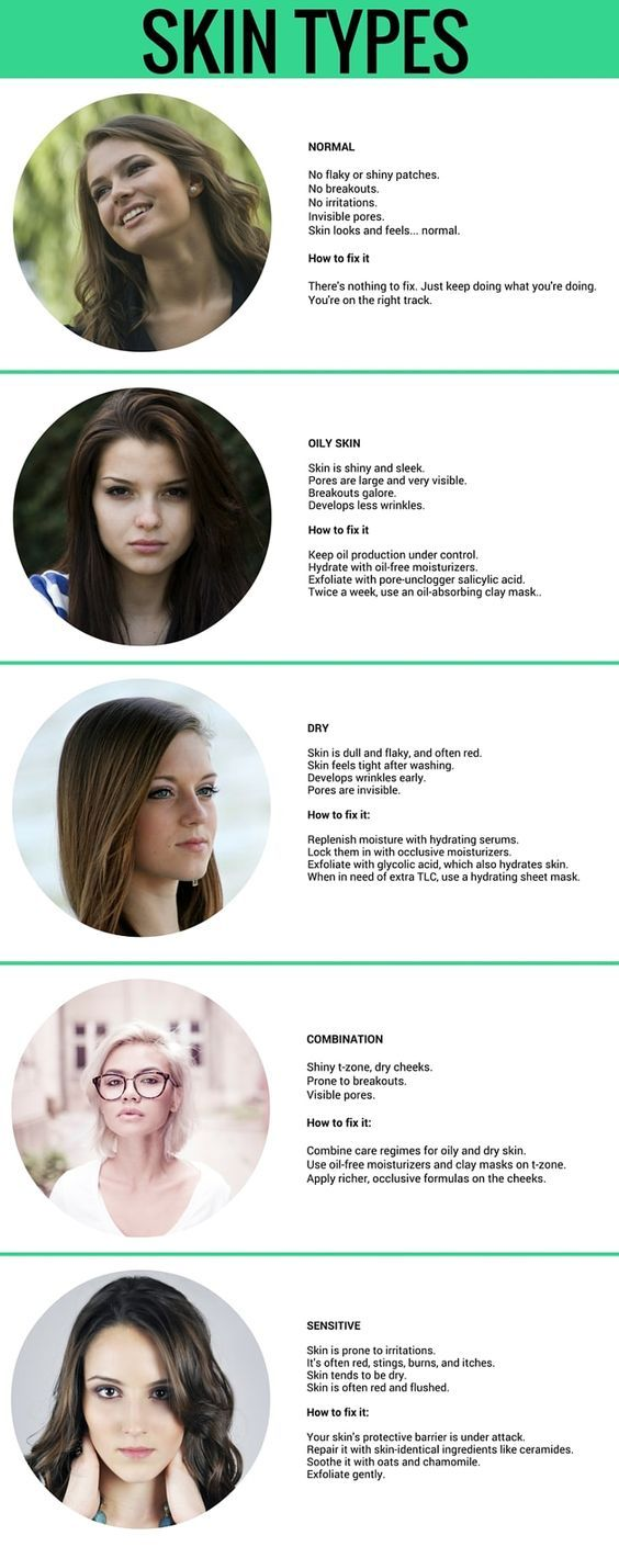 Summer Tips for Oily Skin: Your UltimateGuide picture