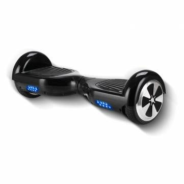 electric self balance scooter