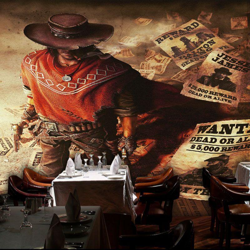 cowboy folder pictures gambling
