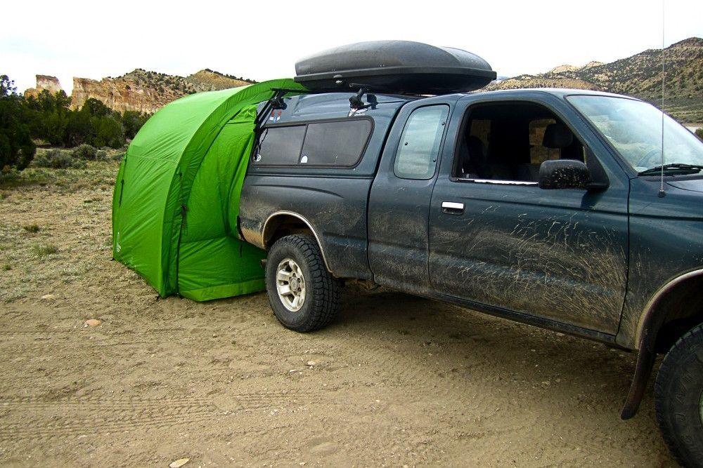 ArcHaus Shelter u0026 Tailgate Tent & ArcHaus Shelter u0026 Tailgate Tent | Shelter tent Tents and Camping