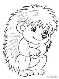 Kartinki Raskraski Zhivotnyh Dlya Detej Poisk V Google Animal Coloring Pages Coloring Books Animal Coloring Books