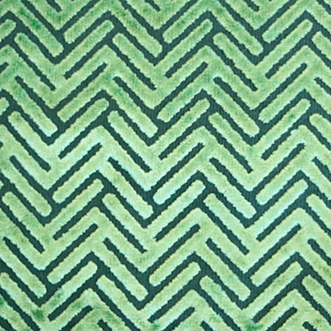 Apollo - Burnout Velvet Fabric Drapery & Upholstery Fabric by the Yard - Available in 12 Colors #velvetupholsteryfabric Apollo - Geometric Burnout Velvet Upholstery Fabric by the Yard #velvetupholsteryfabric