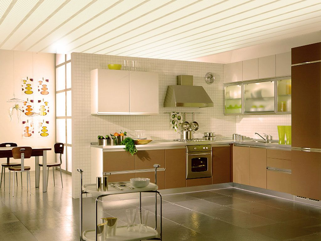 Our Pvc Panels Are Designed To Be Used For Interiors Of All Types Description From