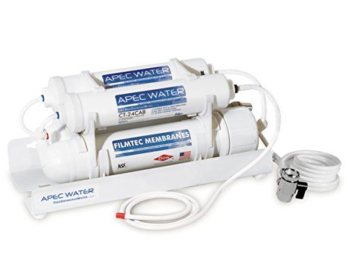 Pin By Judy On Shopping Reverse Osmosis Water Reverse Osmosis