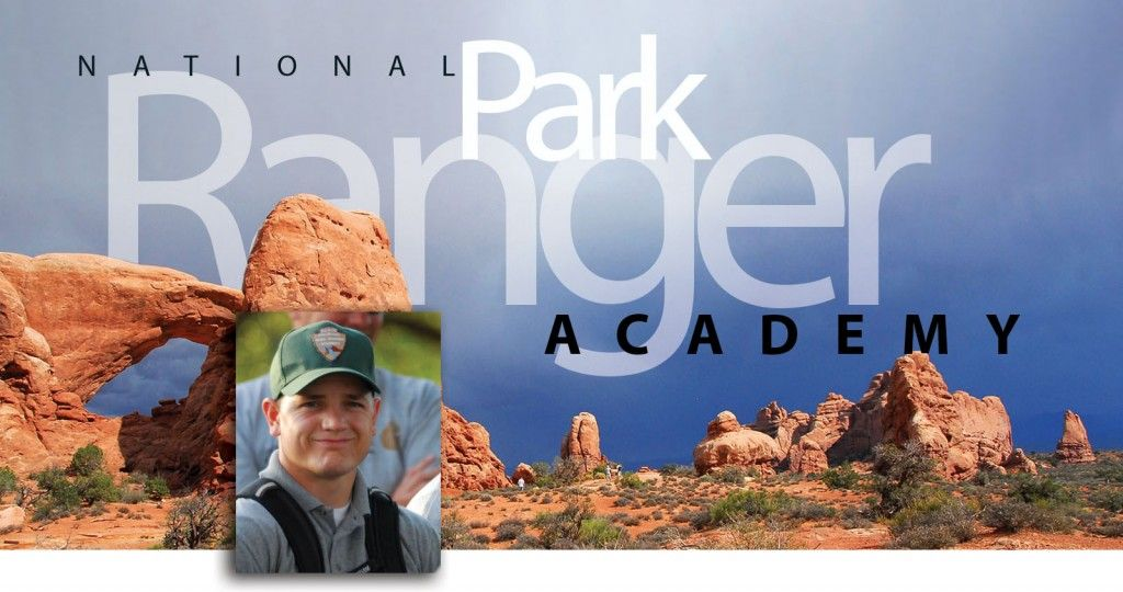 National Park Ranger Academy Park ranger, National parks