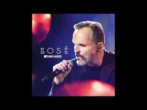 Miguel Bose Mtv Unplugged Album Completo 2016 Youtube Miguel Bose Album Completo Mtv