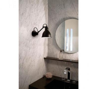Lampe gras 304 bathroom wall light holloways of ludlow