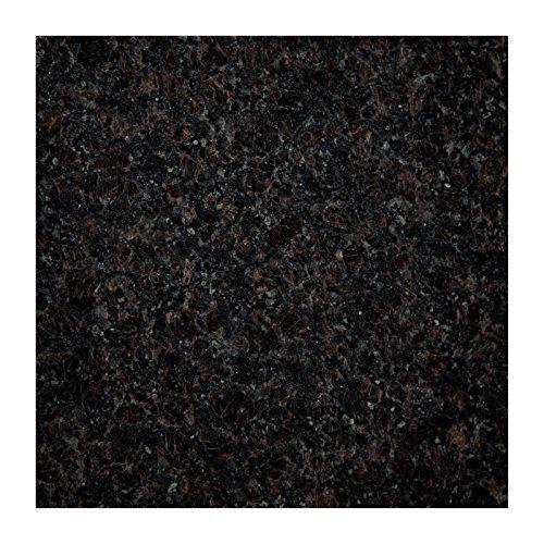 Große Arbeitsplatte Küchenplatte, Servierplatte oder Tischplatte - küchenarbeitsplatte aus granit