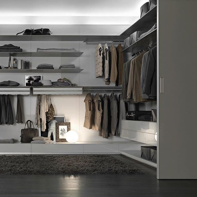 Rimadesio are global leaders in the design and manufacture of architectural solutions including doors, sliding doors, wardrobes and complements.  #abacuswardrobe #wardrobe #slidingdoors #pureinteriors  #pureconcept