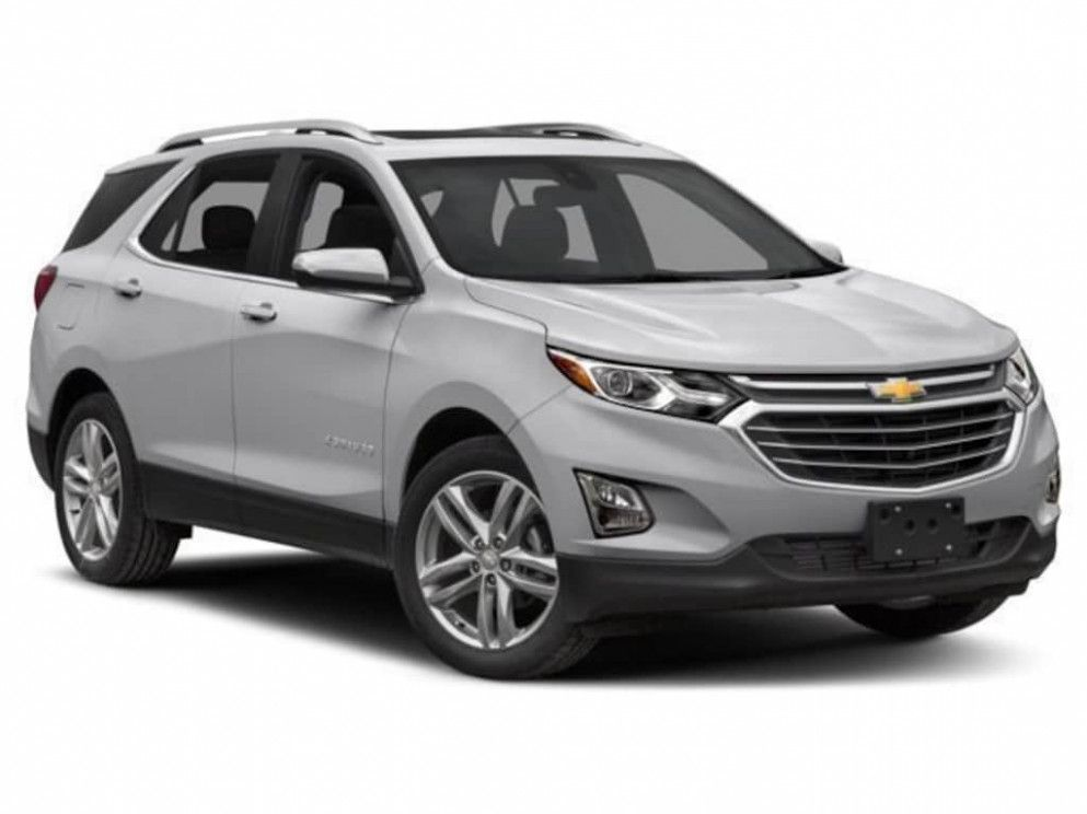 7 Secrets You Will Not Want To Know About 2020 Chevrolet With Images Chevrolet Chevrolet Equinox Small Suv