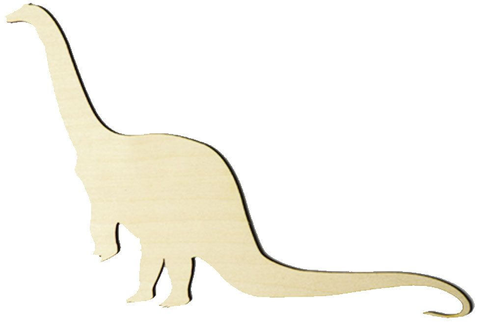 Laser Cut Wood Shapes Custom Laser Cut Wood Laser Cut Dinosaur Wooden Shapes Wooden Cutout Wood Dinosaur Laser Cut Wood Dino3