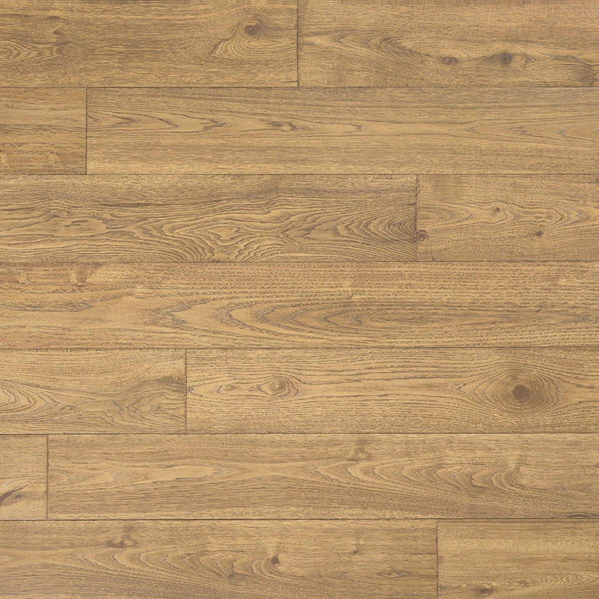 Costco Harmonics Warm Honey Oak Laminate Moisture Resistant