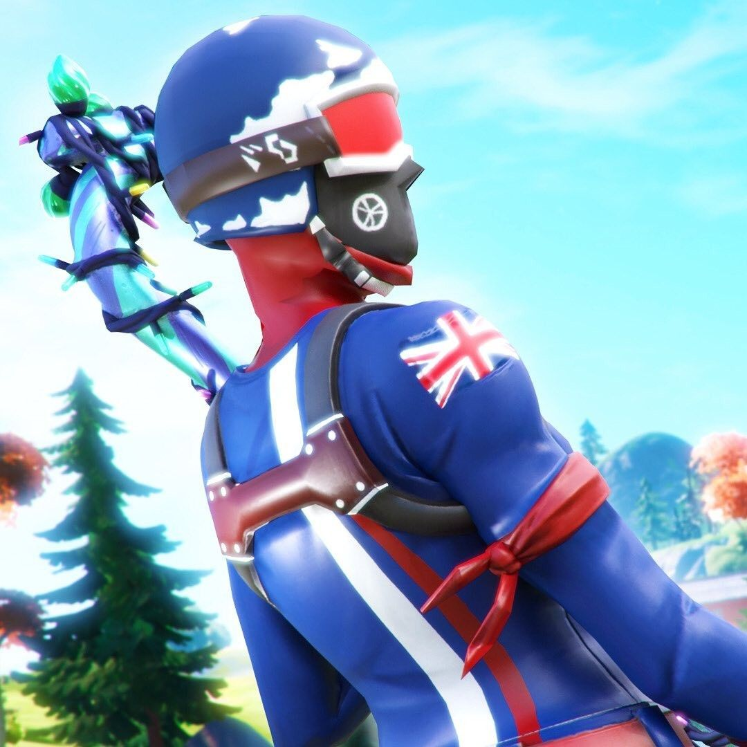 Fortnite Gaming Wallpapers Best Gaming Wallpapers Best Wallpapers Android