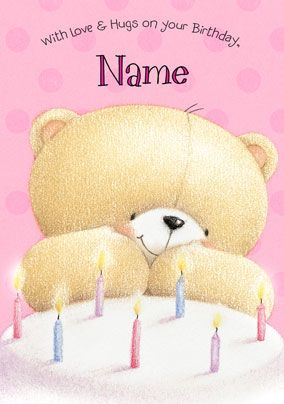 Dearest shirley my lovely wife happy birthday shirley forever friends with love hugs bookmarktalkfo Gallery